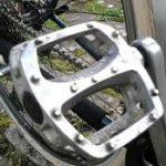 1-flat-pedals